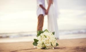 Event & Media: Formation en ligne d'organisation de mariage ou cours avancés de wedding management dès 59 € (jusqu'à 89 % de réduction)
