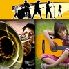 55% Off Music Lessons at Sound Roots