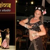 67% Off Belly-Dancing Classes