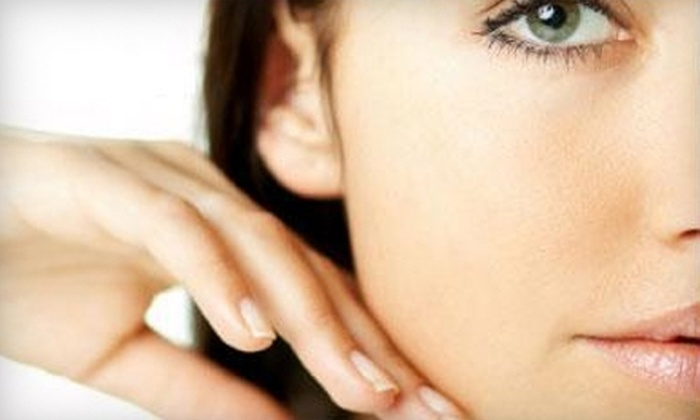 True Laser - Multiple Locations: $149 for Three Laser Hair-Removal Treatments at True Laser (up to $600 Value)