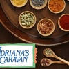 $10 for Spices from Adriana's Caravan