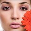 Half Off Botox at Wu Eye Care in Flushing
