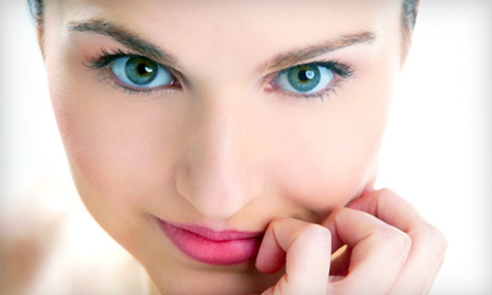 Premier Aesthetics and Laser Center - North Hills: $50 for a $150 Worth of Spa Services at Premier Aesthetics and Laser Center