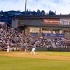 Everett AquaSox – Up to 55% Off Tickets