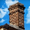 Up to 60% Off Chimney or Christmas-Light Services in Virginia Beach
