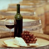 56% Off an Italian Dinner for Two at The WineMakers Cellar