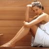 Half Off Infrared-Sauna Session in San Rafael