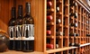 Half Off Wine Package at Life's A Cabernet