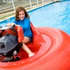 Half Off at Outdoor Fun Park in Cave City