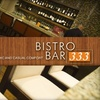 60% Off at Bistro 333