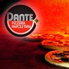 53% Off At Dante Pizzeria Napoletana