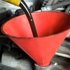 Up to 55% Off Car-Care Services in Bristol
