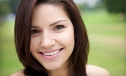 Ashburn Dental Care: Dental Exam, X-Rays, and Teeth Cleaning - Ashburn Dental Care  in Ashburn
