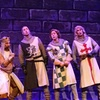 Spamalot — Up to 50% Off Musical