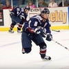 Tulsa Oilers – Up to 54% Off Group Tickets