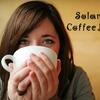 $7 for Fare at Solana Beach Coffee Co.