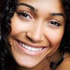 Up to 88% Off Dental Care in Los Gatos