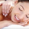 Up to 55% Off Massage at Inspyre Health