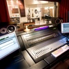 Up to 50% Off Recording-Studio Sessions