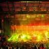 Half Off Ticket to Guster and Jack's Mannequin