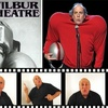 Wilbur Theatre - Downtown: $18 for One Ticket to See Bob Nelson at The Wilbur Theatre on January 8 at 7:30 p.m.