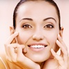 Up to 76% Off Chemical Peels