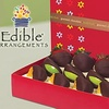 $10 for Chocolate-Dipped Fruit