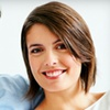 87% Off Dental-Cleaning Package