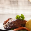 Meal With Wine For Two £19.95