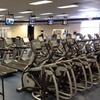 Up to 54% Off Group Fitness Class Pass at Greater Lowell YMCA