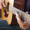 Up to 53% Off In-Home Guitar Lessons