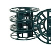 Set of Four Extention Cord or Christmas Light Reels