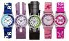 Selection of Kids' Reflex Watch