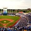 Kansas City Royals – Up to 31% Off Baseball Game