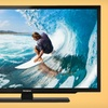 """Westinghouse 32"""" LED TV"""