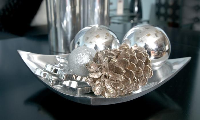 Posy Haus Designs - Los Angeles: $275 for $500 Groupon — Posy Haus Designs