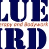 53% Off Massage at Bluebird Massage Therapy and Body Works