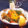 Up to 54% Off at Aroma Indian Restaurant