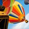 Up to 66% Off Ride in Hot Air Balloon
