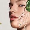 52% Off Facial at Bella Sirena Salon