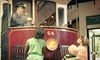Up to 57% Off Visits to the Behringer-Crawford Museum