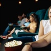 $9 for Movie Outing for Two in Brooklyn