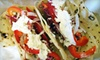 Fresh - River Walk: Café Lunch or Breakfast for Two or Four at Fresh (Up to 52% Off)