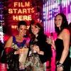 Half Off Tickets to Film-Festival Gala