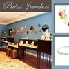 Half Off at Palas Jewelers