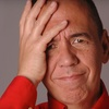 Gilbert Gottfried – Up to 59% Off One Ticket