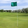Up to 65% Off Golf Outing at Gracewil Country Club
