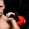 Up to 83% Off Membership and Classes at Psycho Gym