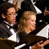 Up to 67% Off Choral Performance in Winston-Salem