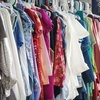 $7 for Consignment Clothing & Toys in Southington